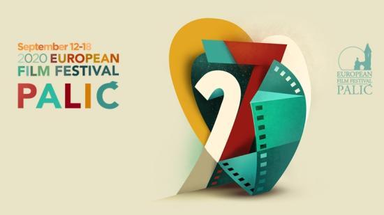 Nyolc magyar filmet láthat a közönség a palicsi filmfesztiválon