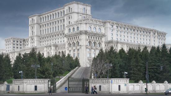 Közös kormányzásra készül az RMDSZ és a PNL