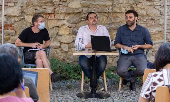 Felmérés: konszenzus a románnyelv-tudás fontosságáról