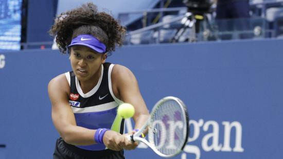 US Open: Oszaka a női bajnok
