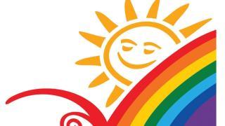 Új főszerkesztője lesz a Napsugár és Szivárvány gyermeklapoknak