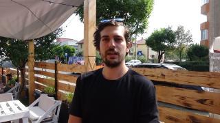 VIDEÓINTERJÚ – Hol és mikor tartják a Jazz in the Park icipici változatát?