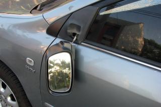 Parkoló autókat rongáltak meg a Györgyfalvi negyedben