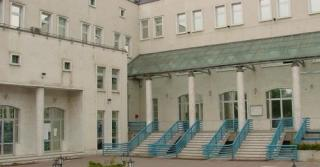 Koronavírusos a Kolozs Megyei Nyugdíjpénztár igazgatója
