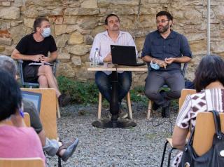 A román értelmiség még nincs felkészülve a regionalizmusra
