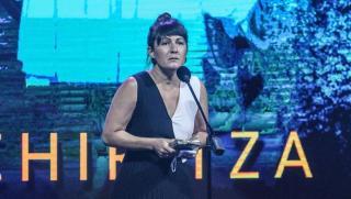 Nincs magyar díjazott, tarolt a Kolozsvári Román Színház az Uniteren