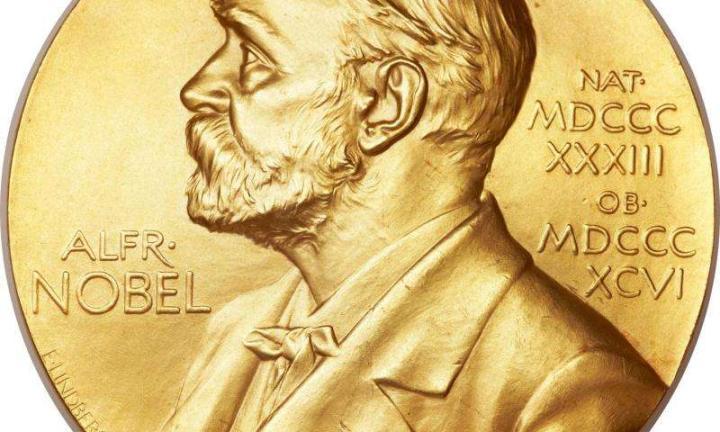 Törölték a stockholmi Nobel-díjátadót