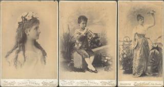 Utazás az udvari fényképész Dunky fivérekkel a 19-20. századforduló Kolozsvárjára