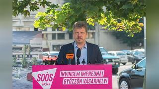 Az önkormányzati választások tétje magyar szempontból