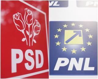 Felmérés: nőtt a PNL előnye a PSD-vel szemben