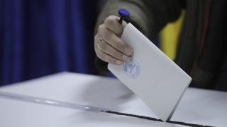 Választás - Ezer lejig terjedő bírsággal sújtható, aki lefényképezi vagy lefilmezi szavazólapját
