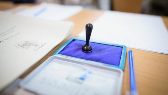 Választások – Közel teljes feldolgozottság: kolozsvári eredmények (FRISSÍTVE Boc nyilatkozatával)