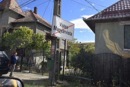 MAGYAR POLGÁRMESTER KISBÁCSBAN – Magyargorbón kilencven szavazat hiányzott FRISSÍTVE
