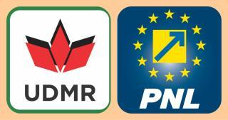 Ludovic Orban: a liberálisok a magyarlakta vidékeken koalíciót köthetnek az RMDSZ-szel