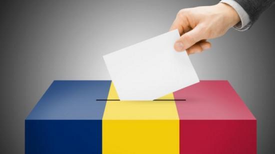 Kezdeményezés: halasszák jövőre a parlamenti választást