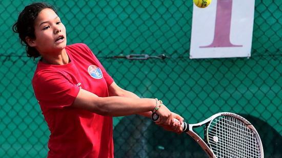 Roland Garros: kiestek a juniorok