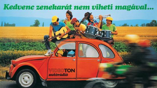 Formabontó klasszikus - Tóth József Füles reklámplakátjai