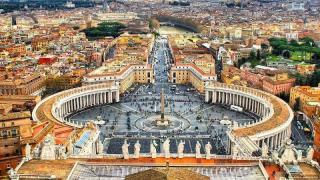 Kiskorúakkal szembeni szexuális visszaélés miatt kezdődött per a vatikáni bíróságon