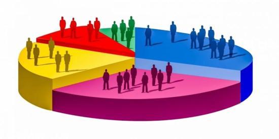CURS – Csökken a PNL, növekszik a PSD támogatottsága