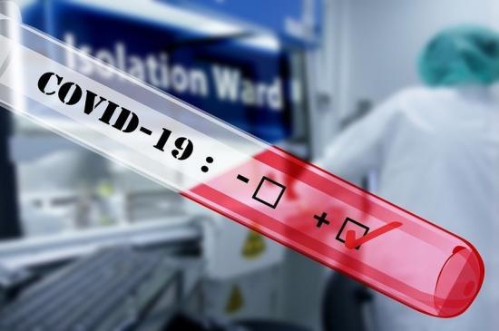 Rekordszámú koronavírus-fertőzés Kolozs megyében