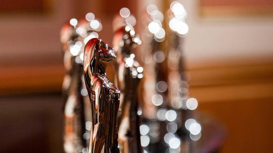 Virtuális gálán adják át az Európai Filmdíjakat
