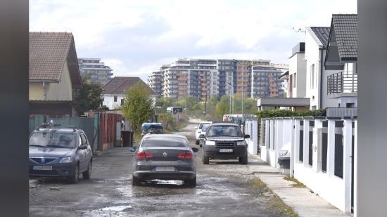 Szopori negyed: a kisajátítások miatt aggódnak a tulajdonosok