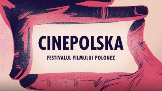 Ingyenesen és online nézhető lengyel filmek a TIFF platformján