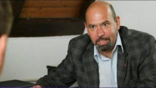 Felmentette első fokon a bukaresti ítélőtábla egy újabb kártérítési perben Markó Attilát