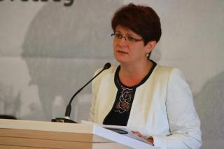Koronavírusos Horváth Anna