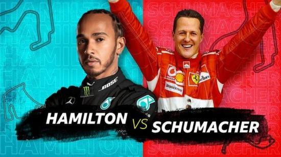 Portugál Nagydíj: Hamilton egyedüli rekorderré vált
