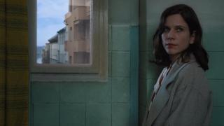 Fődíj Horvát Lili filmjének Chicagóban