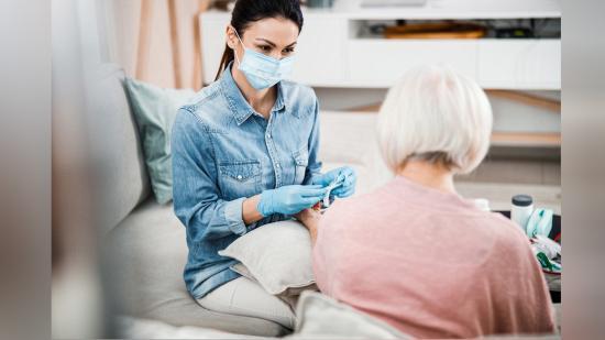 Nehéz helyzetbe kerültek a családorvosok
