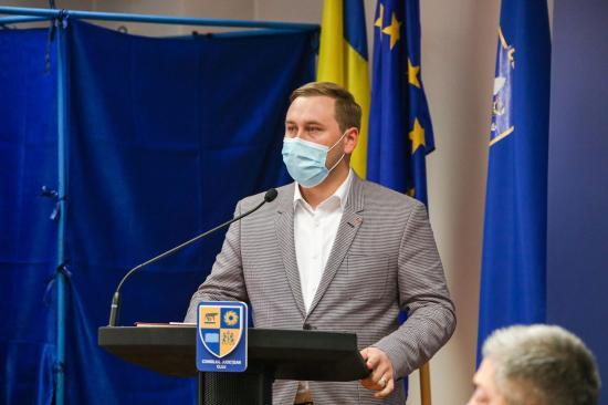 Koronavírussal fertőződött meg Antal Géza
