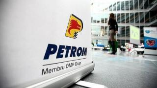 Az OMV-Petrom olajvállalat nyeresége 70 százalékkal csökkent az első kilenc hónapban