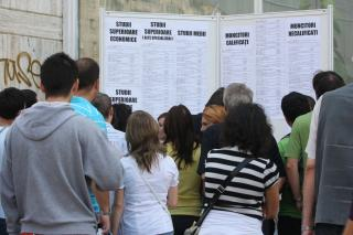 Milyen mértékű volt a szeptemberi munkanélküliség?