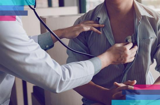 Koronavírus – meghaladtuk a napi 6500 új esetet