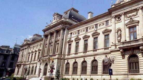 Nőtt Románia devizatartaléka