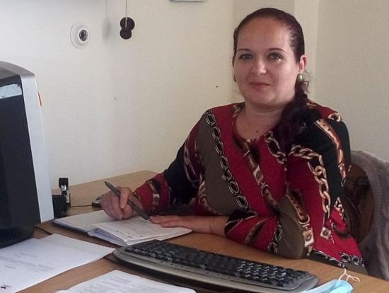 Vesztegzár Szamosújváron - Rotár Izabella (RMDSZ): Vegyük komolyan a szabályokat!