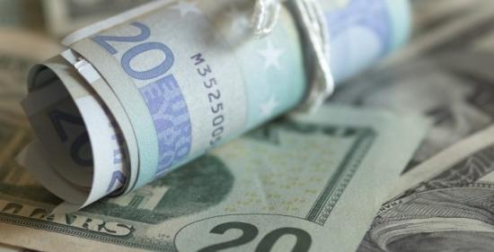Több pénz érkezett Romániába a vendégmunkásoktól, mint külföldi beruházásokból