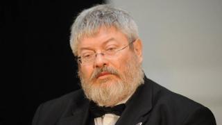 FRISSÍTVE - Meghalt Szőcs Géza költő
