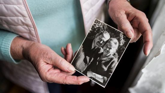 75 évvel később – Heti Fortepan rovat