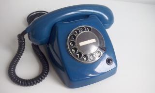 Francia mobilszolgáltató vásárolta meg az egykori Romtelecomot