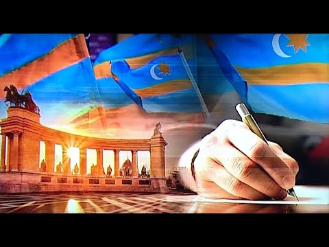 Székely Nemzeti Tanács: még két országból kell aláírás