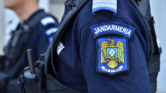 Hétezer lej értékben bírságolták a bukaresti tüntetőket