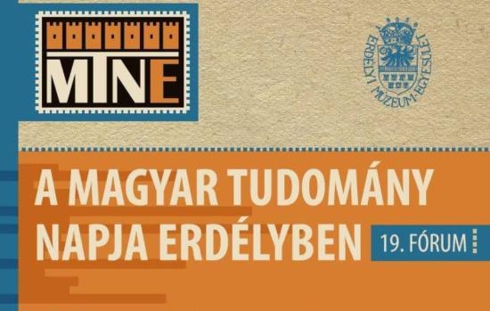 Az európai médiajog aktuális kihívásai a Sapientia online konferenciáján
