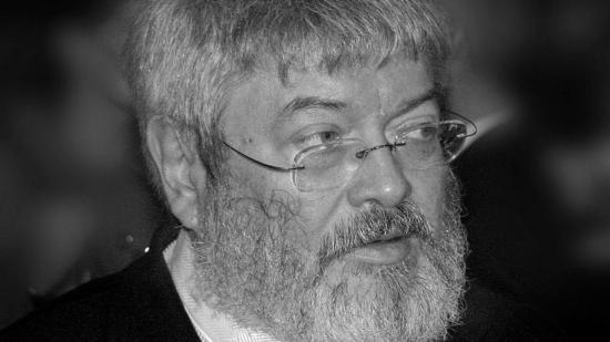 Végrendelet-kommentár – Szőcs Géza emlékére