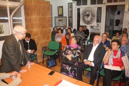 Sokan segítettek a Kolozsvár Társaságnak, köszönik a támogatást