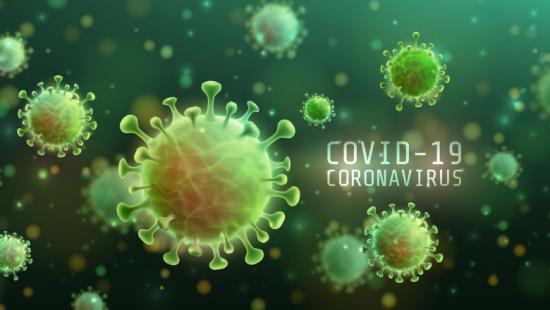 Koronavírus – 9460 új eset, 129 elhalálozás, Kolozs megyében 601 megbetegedés