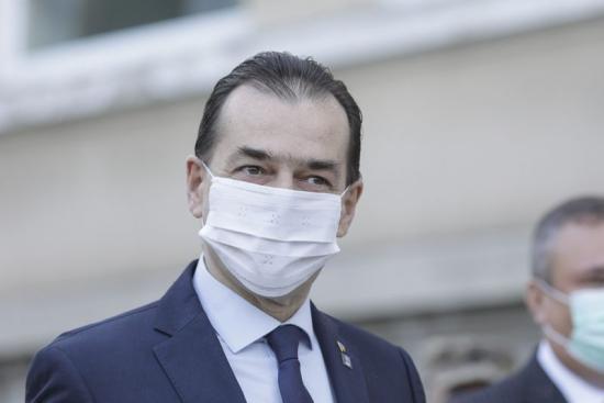 Már Brüsszelben kezelik a karácsonkői kórházi tűzesetben megsérült orvost