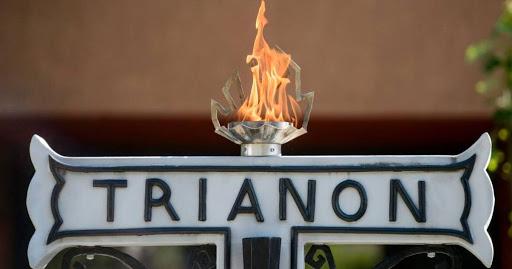 Iohannis kihirdette a Trianon-törvényt